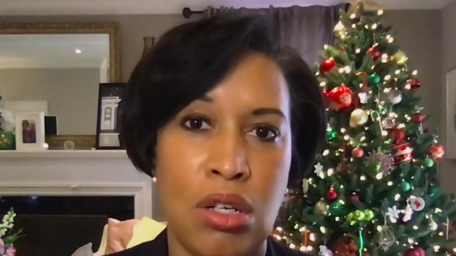 cbsn-fusion-dc-mayor-says-shes-asking-feds-to-boost-security-for-inauguration-thumbnail-623851-640x360.jpg