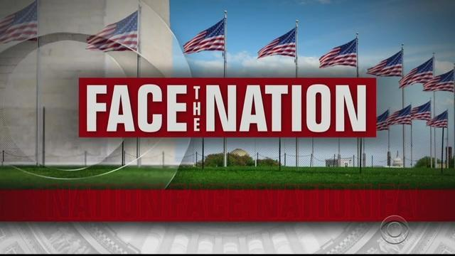 cbsn-fusion-17832-1-open-this-face-the-national-january-10-thumbnail-623838-640x360.jpg