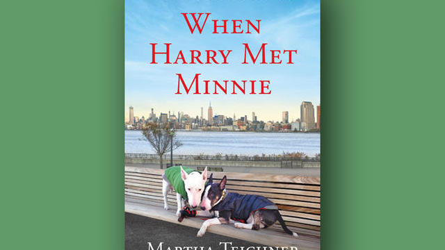 when-harry-met-minnie-cover-660.jpg