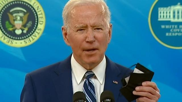 cbsn-fusion-biden-announces-90-of-all-adults-will-be-eligible-for-covid-19-vaccine-by-april-19-thumbnail-680141-640x360.jpg