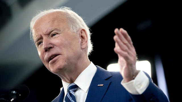 CBSN-Fusion-Jircle-Biden-to-Unveil-2-Trillion-Infrastructure-Plan-thumbnail-682003-640x360.jpg