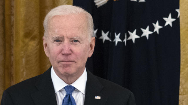 CBSN-Fusion-Presiden-Biden-to-Hold-Chirt-Cable-Meeting-Infrastructure-Plan-Thumbnail-682909-640x360.jpg