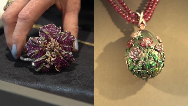 faberge-new-bracelet-and-pendant-620.jpg