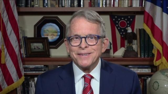 CBSN-Fusion-Ohio-Governor-Mike-Dewine-Sales-Theres-A-Clear-Pathway-For-ke-Wakhia-Bryant-Shourts-thumbnail-700690-640x360.jpg