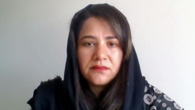 cbsn-fusion-afghanistan-official-nargis-nehan-refugees-taliban-takeover-thumbnail-784607-640x360.jpg