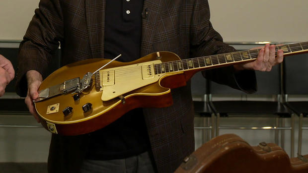 les-paul-guitar-1920.jpg