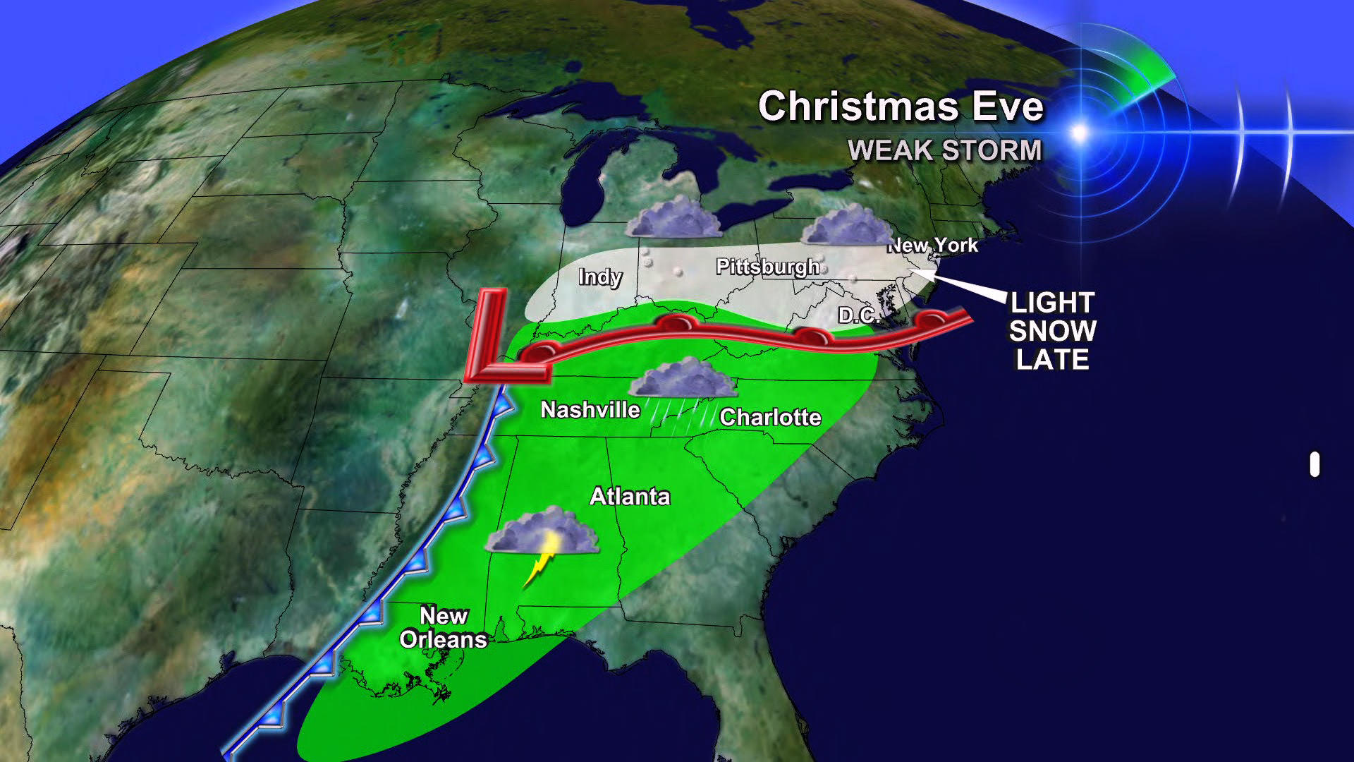 fresh live weather radar charleston sc home maps