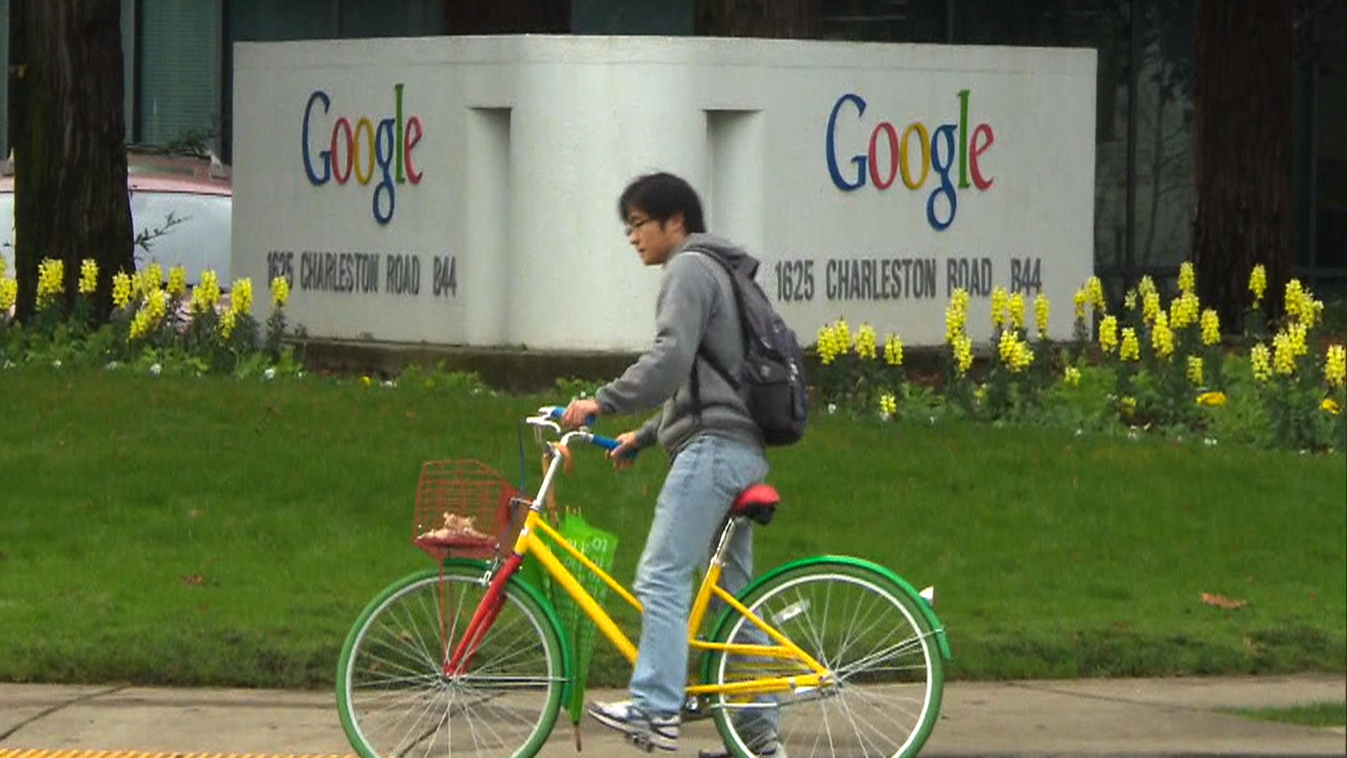 google office environment. Google Perks: The Secrets Behind America\u0027s Fa. Office Environment