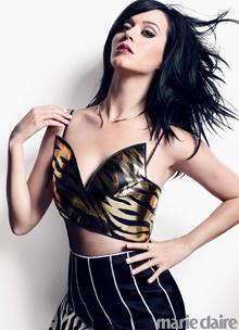 Katy-marieclaire-jan2014.jpg