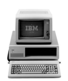 us__en_us__ibm100__ramac_pc5150__293x350_270x323.jpg