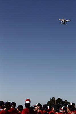 drone-ap923034552937.jpg