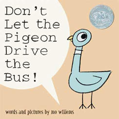 dont-let-the-pigeon-drive-the-bus-cover-244.jpg