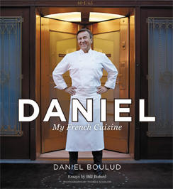daniel-my-french-cuisine-244.jpg
