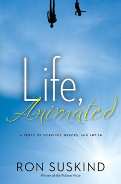 life-animated-cover-244.jpg