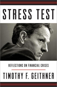 stress-test-cover-244.jpg