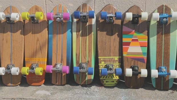 salemtown-skateboards.jpg