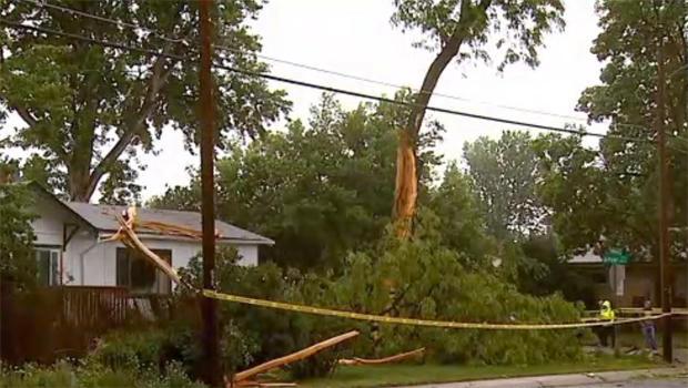 englewood-co-storm-damage-620.jpg