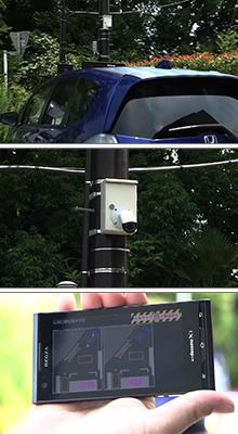 self-park-car-system-with-white-bars.jpg
