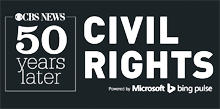 civil-rights-bug-220.jpg
