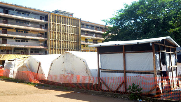ebola-isolation-ward-620-451439912.jpg