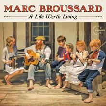 78265-2marcbroussard-lifeworthliving-updated.jpg