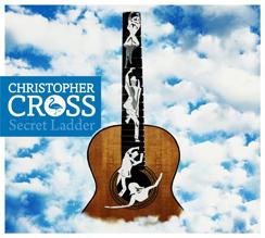 secret-ladder-christopher-cross-244.jpg