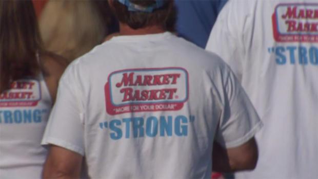 market-basket-strong-620.jpg