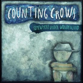 cc-somewhere-under-wonderland-album-cover.jpg