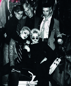 billy-idol-bromley-contingent-sheila-rock.jpg