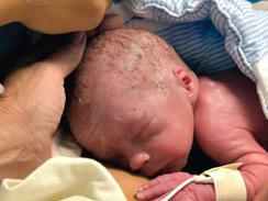 baby-sweden-womb-244.jpg