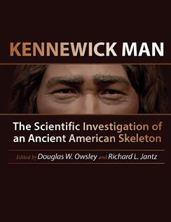 kennewick-man-cover-244.jpg