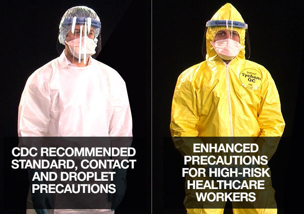 ebola-protection-suitesembed.jpg