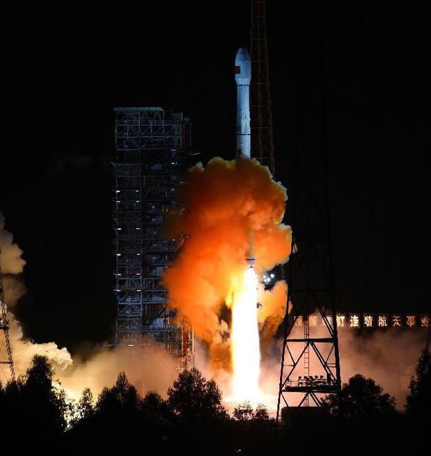 china-space-launch-102314.jpg