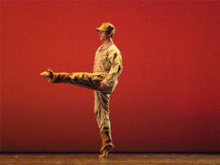 colin-manassas-ballet-244.jpg