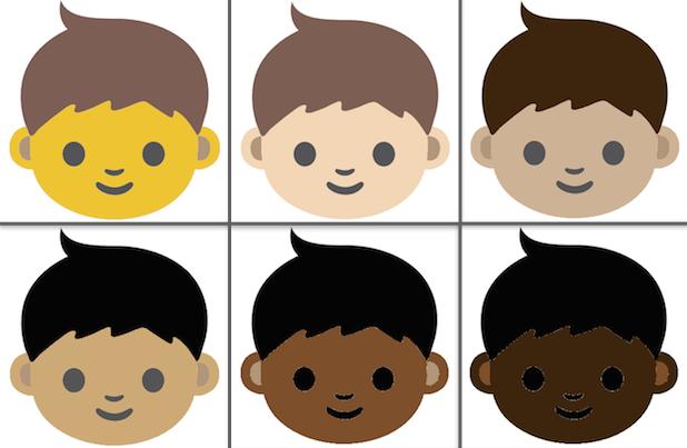 emoji-fitzpatrick-scale.png
