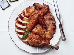 spatchcocked-turkey-carved-michael-graydon-nikole-herriott-244.jpg
