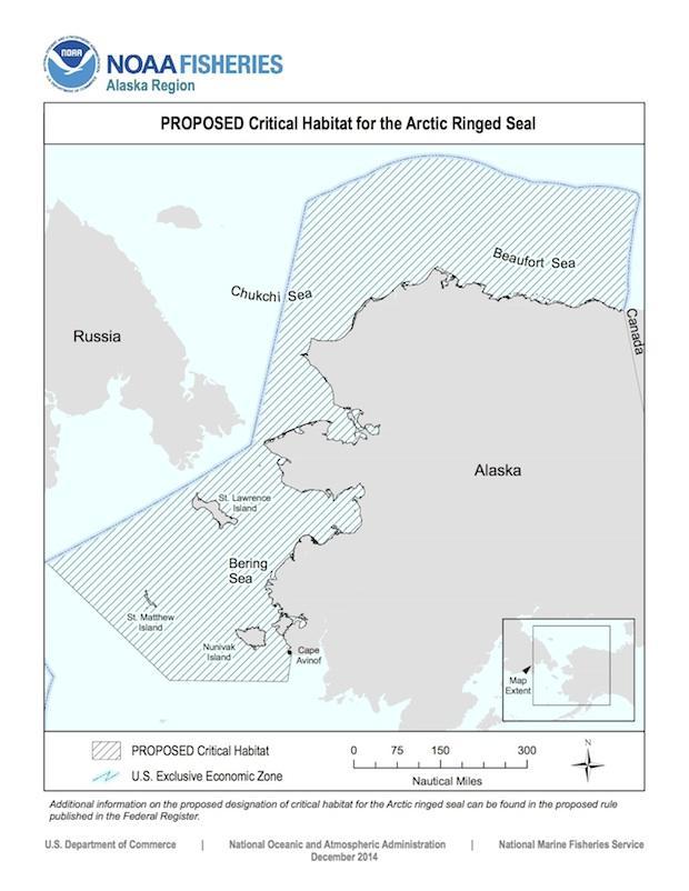 seal-map1.jpg