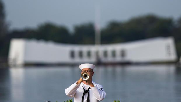 pearl-harbor-memorial-620-157925316.jpg