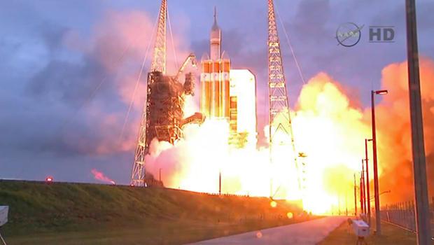 orion-delta-4-launch-120514-620.jpg