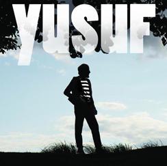 yusuf-cover-tell-em-im-gone-244.jpg