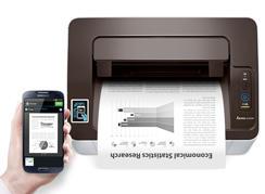 techno-claus-printer-244.jpg