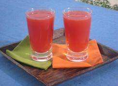bobby-flay-blood-orange-campari-mimosas-244.jpg