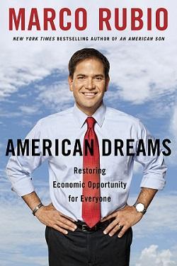 marco-rubio-american-dreams.jpg