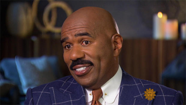 steve-harvey-interview-620.jpg