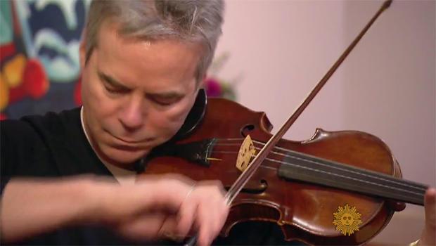violinist-frank-almond-620.jpg