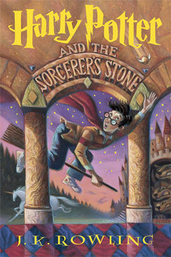 harry-potter-and-the-sorcerers-stone-cover-244.jpg
