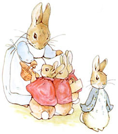 the-tale-of-peter-rabbit-beatrix-potter-244.jpg