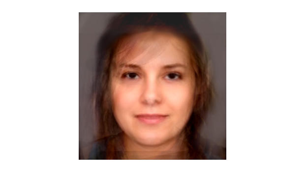 female-hacker-620.jpg