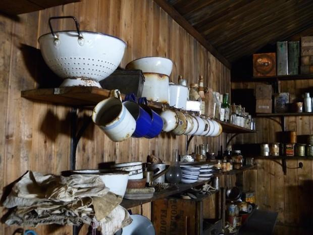 nzaht-the-galley-at-cape-evans-after-artefact-conservation-photo-nzaht-org-web.jpg