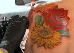 tattoo-flowers-244.jpg